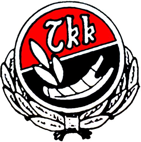 Turun Karjalakuoro